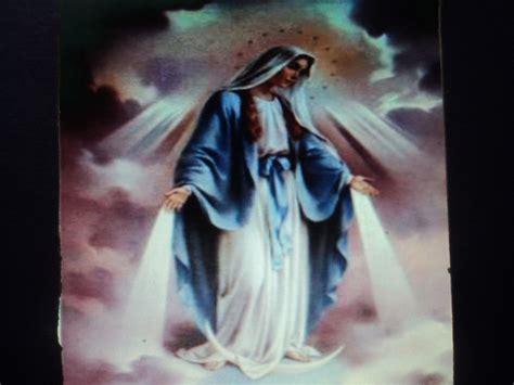 imagenes navideñas satanicas imagenes satanicas iglesia catolica romana vs imagenes