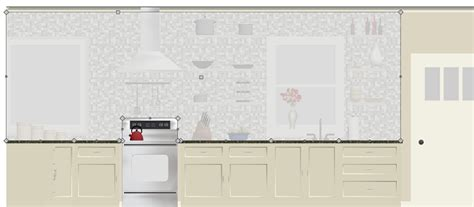 home design 3d change wall height home designer pro change wall height 2017 2018 best cars reviews
