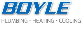 Boyle Plumbing by Peterborough Heating Air Conditioning Plumbing Service Boyle