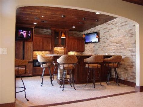 compact seating ideas compact home bar design ideas cozy seating options