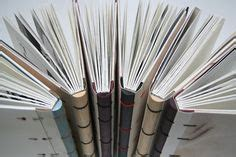 awesome handmade books stitch bookbinding 171 in the