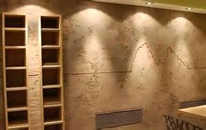 Schlafzimmer Farbig Gestalten Wandgestaltung Wohnzimmer Ideen Youtube