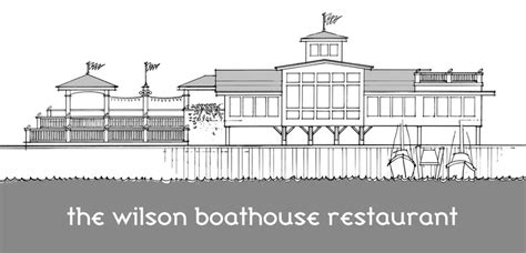 wilson boat house coupons wilson boat house coupons 28 images wilson boat house coupons key west express