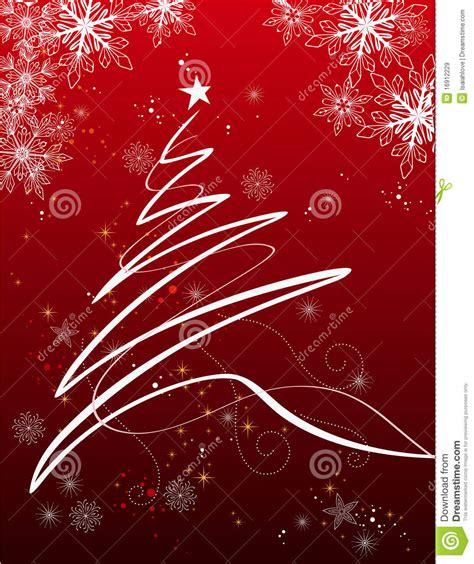 christmas background stock image image  colorful