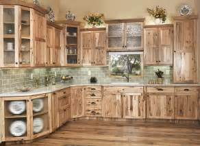 kitchen furniture pictures mutfak dolab箟 renk se 231 imi yap箟 dekorasyon 360