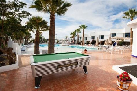 apartamentos panorama     updated  hotel reviews price comparison