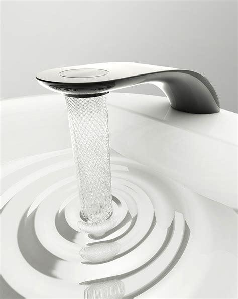 risparmio acqua rubinetto questo rubinetto ti far 224 risparmiare parecchia acqua