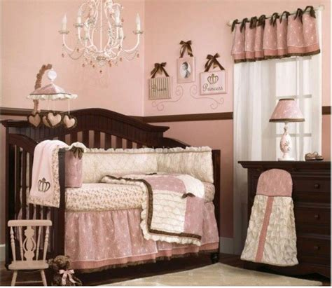 girl bedding best baby crib bedding sets in 2016 best of 2016