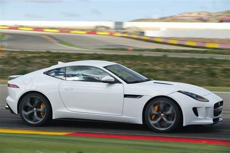 buy jaguar f type coupe 2015 jaguar f type coupe best car to buy nominee