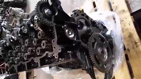 motor repair manual 2005 isuzu ascender head up display isuzu 4hk1 5 2 ltr rebuilt brand new engine for isuzu npr nqr nrr gmc w4500 w5500 hitachi