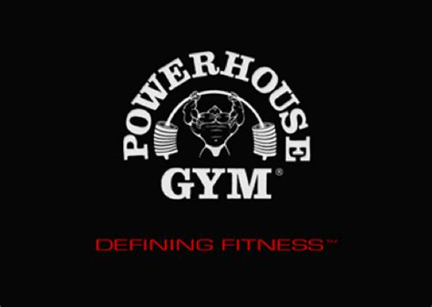 power house powerhouse gym powerhousegym twitter