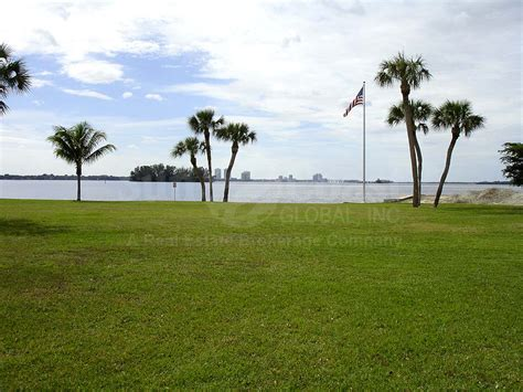 yacht club colony real estate north fort myers florida fla fl - Yacht Colony
