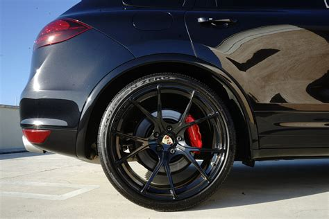porsche turbo wheels black 100 porsche turbo wheels black 2011 silver porsche