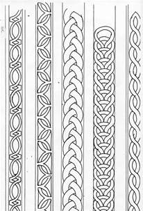 arrow tattoo on arm best 25 celtic patterns ideas on pinterest celtic knot designs celtic quilt and celtic club