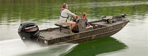 bass boat vs jon boat lowe jon boat center console google search sw boat