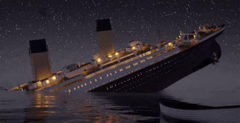 wann ging die titanic unter so ging die titanic wirklich unter