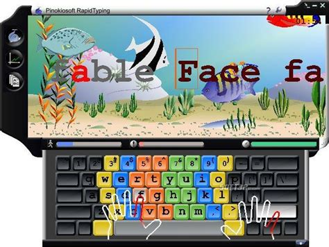 tutorial online rapid typing download rapid typing tutor 4 6 5