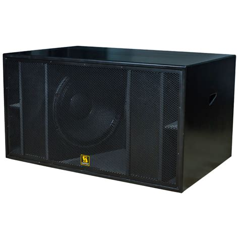Speaker Untuk Subwoofer 18 subwoofer cabinet imanisr