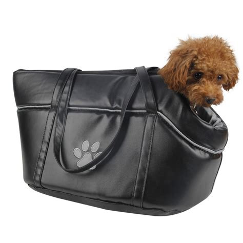 pet carriers for dogs small breed carriers breeds picture
