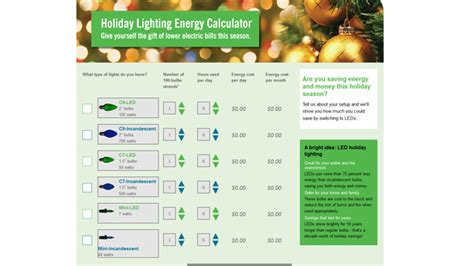 how much will your christmas lights cost you www ajc com