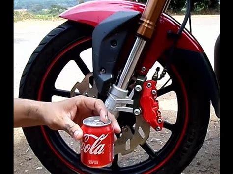 engrasar cadena bicicleta wd 40 limpieza de cadena de moto en 30 segundos y sin tocarla