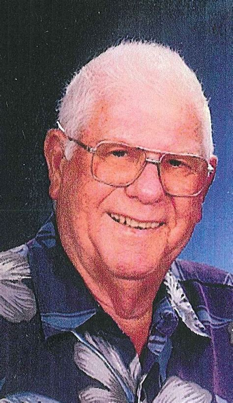 fred w brickley obituary snyder funeral homes