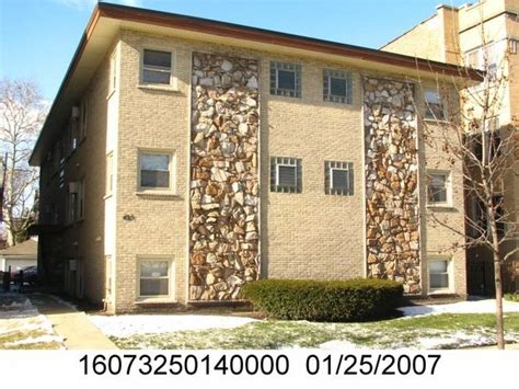 2 bedroom apartments in oak park il 2 bedroom apartments in oak park il 28 images 1