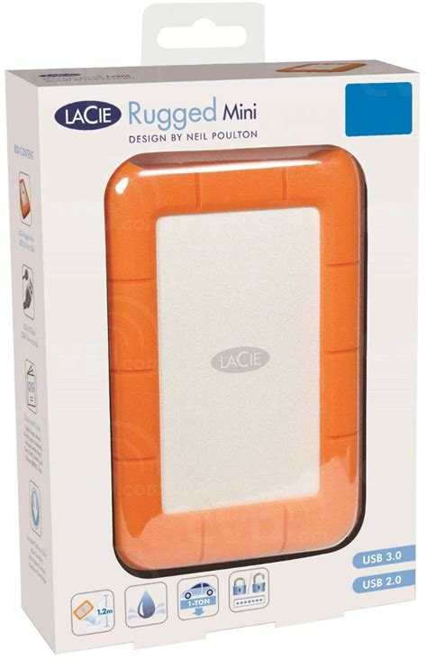 Rugged For Mini by Buy Rugged Mini Micro Usb 3 0 Disk 1tb 2tb Or 4tb