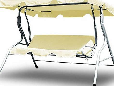 swing gmbh swing hammock