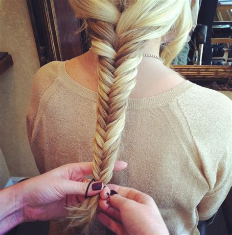 nice hairstyles for school tied up 6 gorgeous back to school hairstyles mum s lounge