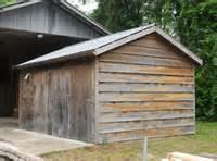 Sawmill North Florida Custom Sawmill Amp Timber Work