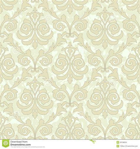 seamless pattern background designs seamless light colours wallpaper pattern stock vector