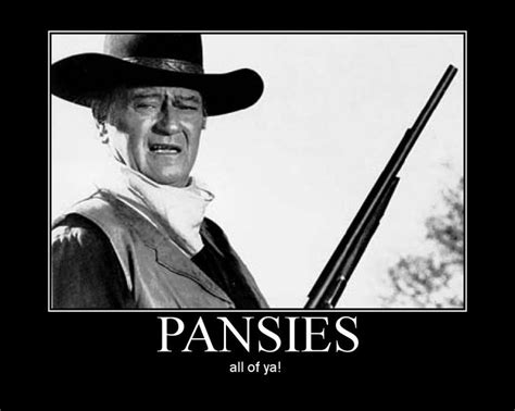 western film zitate 356 besten john wayne bilder auf pinterest john wayne