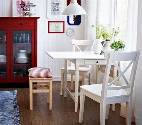 mesa cocina ikea 5 mesas de cocina ikea baratas extensibles de madera