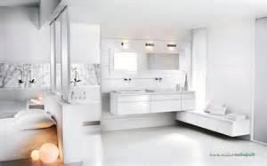 les salles de bains mobalpa cuisines rangements salles