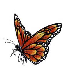 Monarch Design Monarch Butterfly Quotes Like Success