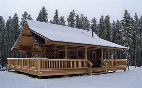 Mobile Homes That Look Like Log Cabins by Modular Home Modular Homes Look Like Cabins
