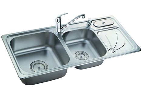 stainless kitchen sinks stainless kitchen sinks d s furniture