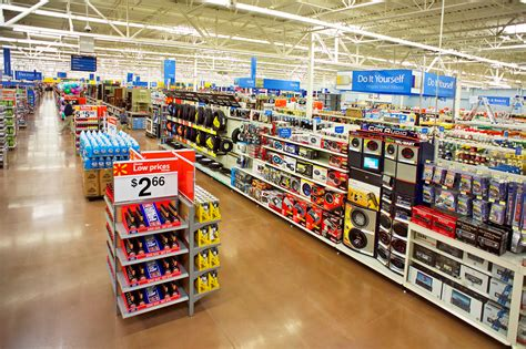 wal mart store expansions renovations international