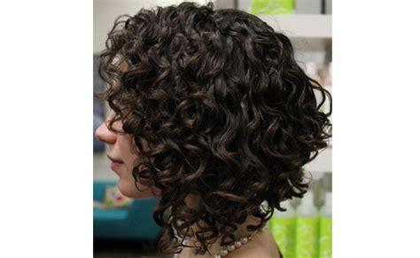 a line bob for curly hair 5 best long bob haircuts
