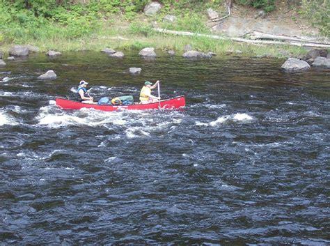 canoe boat in spanish cedar river canoe kayak tube trips gladwin mi canoeing