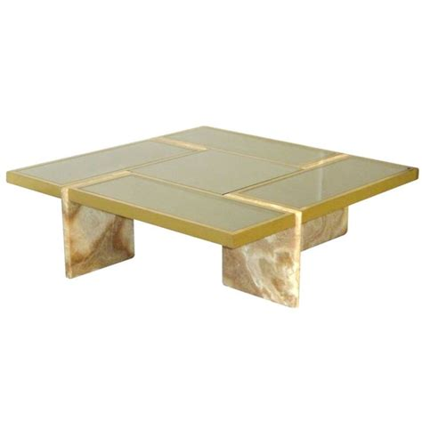 travertine coffee table square travertine coffee table square 87 best willy rizzo images