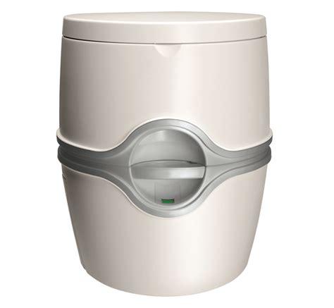 Toilet Temporer Toilet Portabel Toilet thetford 92360 porta potti 550e curve portable toilet automotive