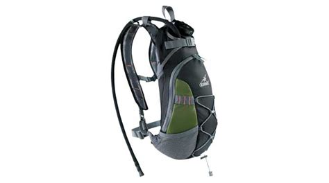 gerber hydration pack range of gerber hydration packs launched bike magic