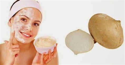 Pemutih Rambut perawatan wajah rambut dan kepala wanita pemutih wajah alami
