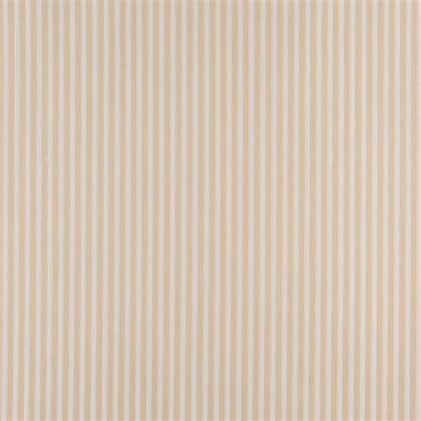 And White Striped Upholstery Fabric by Beige And White Thin Striped Jacquard Woven Upholstery
