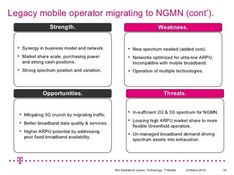 mobile broadband business the growth market mobile broadband business model