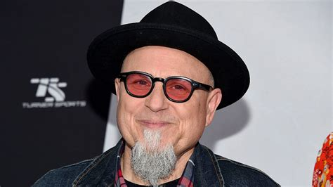 bobcat goldthwait comedian bobcat goldthwait defends james gunn asks disney to