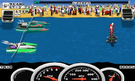 drag boat racing video game drag racing boats apps on google play