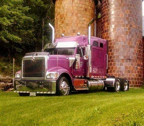 pin by antoni millson on int pinterest international 9900i international truck pinterest